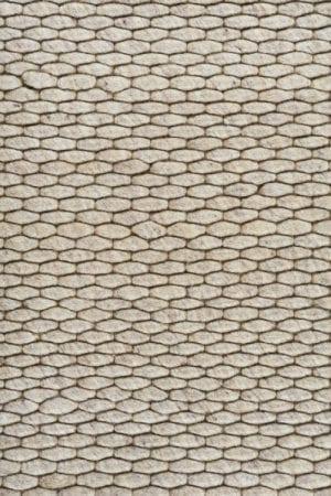 Vloerkleed New Safira - 830 uit de Feel Good karpetten collectie van Brinker Carpets - 170 x 230
