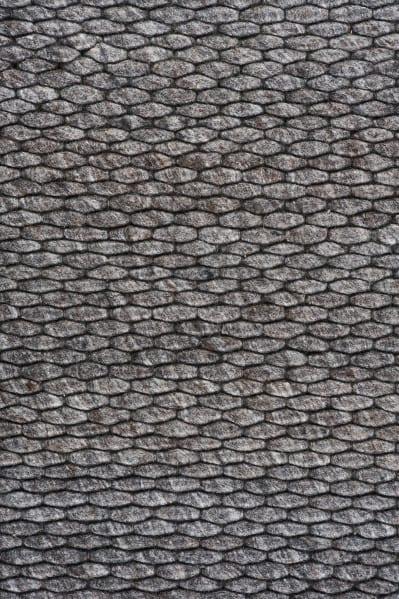 Vloerkleed New Safira - 900 uit de Feel Good karpetten collectie van Brinker Carpets - 170 x 230