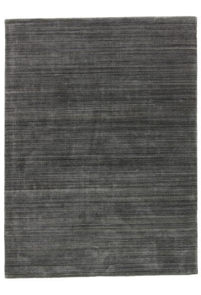 Vloerkleed Palermo - castle grey uit de Feel Good karpetten collectie van Brinker Carpets - 170 x 230