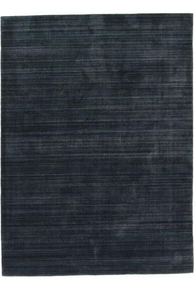 Vloerkleed Palermo - deep sea uit de Feel Good karpetten collectie van Brinker Carpets - 170 x 230