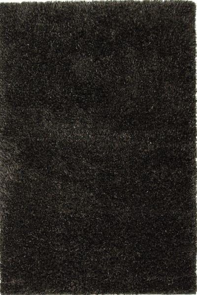 Vloerkleed Paulo - anthracite mix uit de Feel Good karpetten collectie van Brinker Carpets - 170 x 230