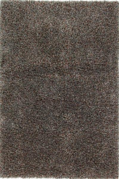 Vloerkleed Paulo - brick uit de Feel Good karpetten collectie van Brinker Carpets - 170 x 230