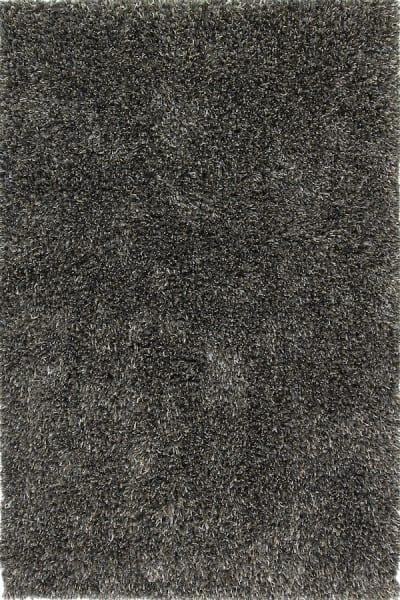 Vloerkleed Paulo - dark blue bronze uit de Feel Good karpetten collectie van Brinker Carpets - 170 x 230