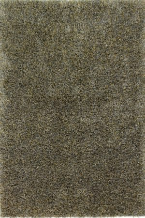 Vloerkleed Paulo - gold uit de Feel Good karpetten collectie van Brinker Carpets - 170 x 230