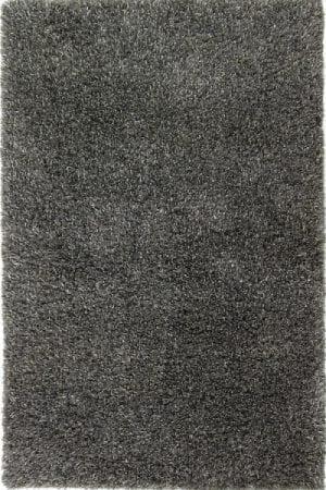 Vloerkleed Paulo - grey mix uit de Feel Good karpetten collectie van Brinker Carpets - 170 x 230
