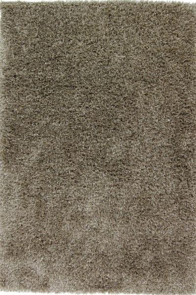 Vloerkleed Paulo - light beige mix uit de Feel Good karpetten collectie van Brinker Carpets - 170 x 230