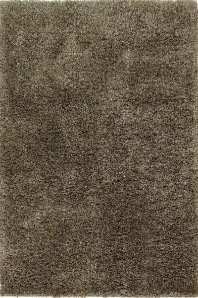 Vloerkleed Paulo - sand mix uit de Feel Good karpetten collectie van Brinker Carpets - 170 x 230