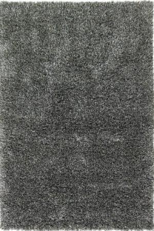 Vloerkleed Paulo - turqouise uit de Feel Good karpetten collectie van Brinker Carpets - 170 x 230