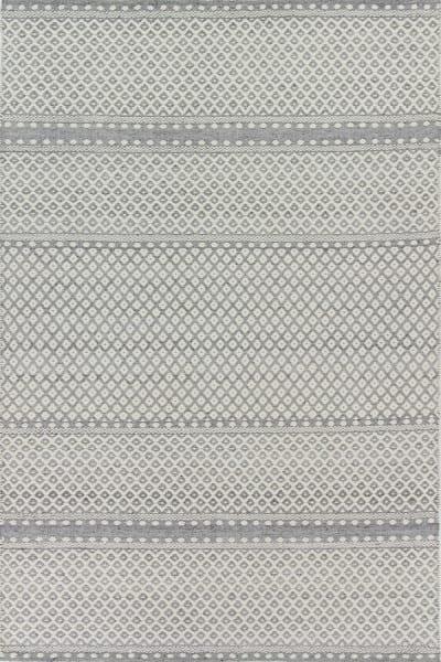 Vloerkleed Saint - ivory uit de Feel Good karpetten collectie van Brinker Carpets - 170 x 230
