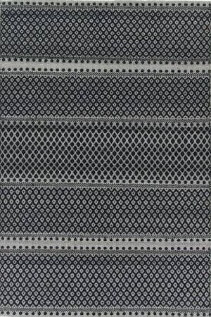Vloerkleed Saint - navy uit de Feel Good karpetten collectie van Brinker Carpets - 170 x 230
