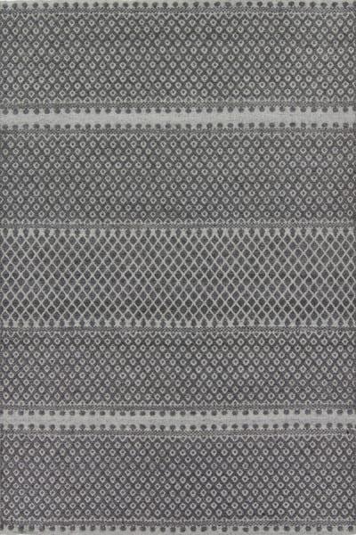 Vloerkleed Saint - silver uit de Feel Good karpetten collectie van Brinker Carpets - 170 x 230