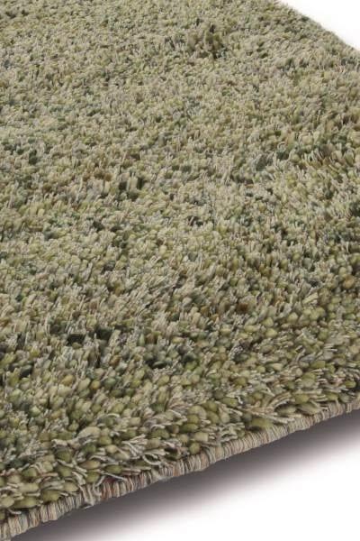 Vloerkleed Salsa - 106 uit de Feel Good karpetten collectie van Brinker Carpets - 170 x 230
