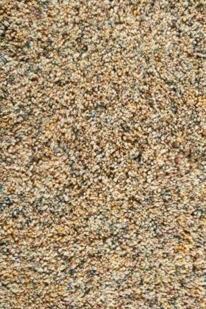 Vloerkleed Salsa - 59 uit de Feel Good karpetten collectie van Brinker Carpets - 170 x 230