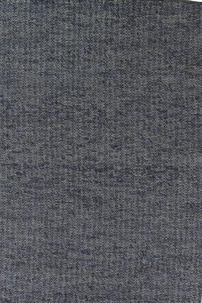 Vloerkleed Skana - blue uit de Feel Good karpetten collectie van Brinker Carpets - 170 x 230