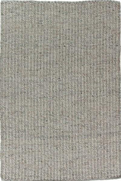Vloerkleed Skana - creme uit de Feel Good karpetten collectie van Brinker Carpets - 170 x 230