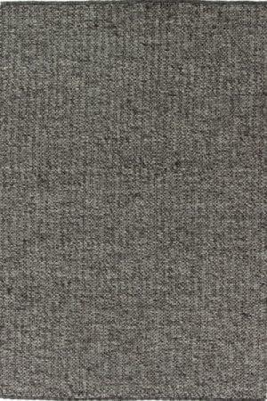 Vloerkleed Skana - grey uit de Feel Good karpetten collectie van Brinker Carpets - 170 x 230