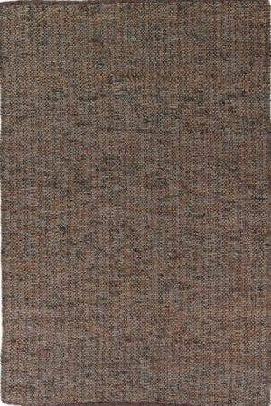 Vloerkleed Skana - rust uit de Feel Good karpetten collectie van Brinker Carpets - 170 x 230