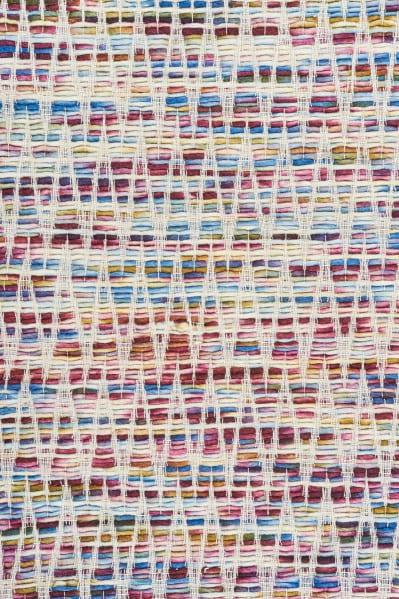 Vloerkleed Summer - multi 1 uit de Feel Good karpetten collectie van Brinker Carpets - 170 x 230