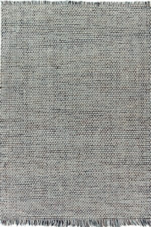 Vloerkleed Sunshine - blue multi uit de Feel Good karpetten collectie van Brinker Carpets - 170 x 230