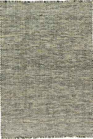 Vloerkleed Sunshine - gold green multi uit de Feel Good karpetten collectie van Brinker Carpets - 170 x 230