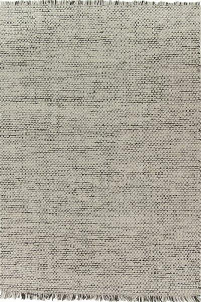 Vloerkleed Sunshine - grey multi uit de Feel Good karpetten collectie van Brinker Carpets - 170 x 230