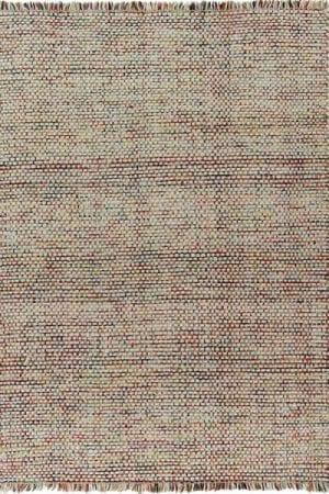 Vloerkleed Sunshine - red multi uit de Feel Good karpetten collectie van Brinker Carpets - 170 x 230