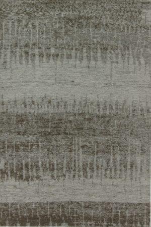 Vloerkleed Varoy - beige uit de Feel Good karpetten collectie van Brinker Carpets - 170 x 230