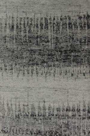 Vloerkleed Varoy - grey uit de Feel Good karpetten collectie van Brinker Carpets - 170 x 230