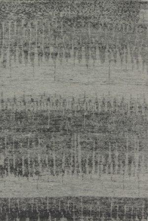 Vloerkleed Varoy - silver uit de Feel Good karpetten collectie van Brinker Carpets - 170 x 230
