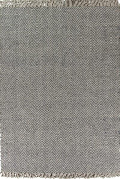 Vloerkleed Vijon - champagne uit de Feel Good karpetten collectie van Brinker Carpets - 170 x 240