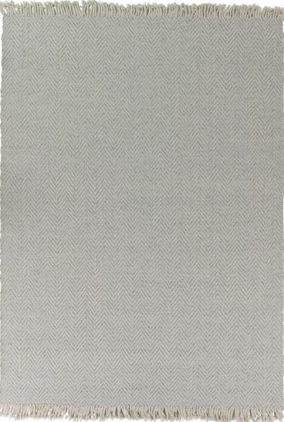 Vloerkleed Vijon - silver blue uit de Feel Good karpetten collectie van Brinker Carpets - 170 x 230