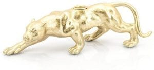 by-boo raja - gold  IN.HOUSE Accessoires Lowik Meubelen