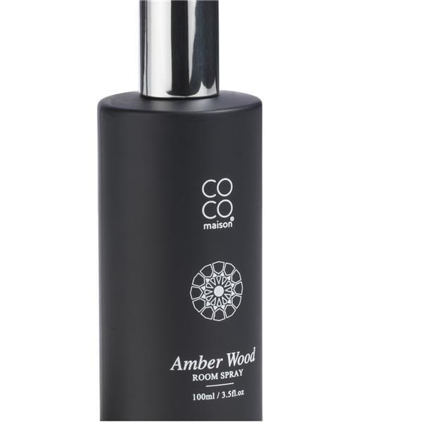 home spray 100 ml French Riviera Coco Maison CANDLES Lowik Wonen & Slapen