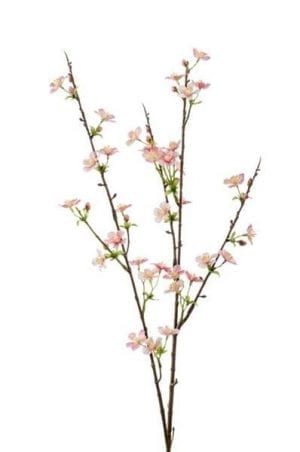 Apple Blossom - 85 cm - roze COCO MAISON FLOWERS COCO Maison Lowik Wonen & Slapen