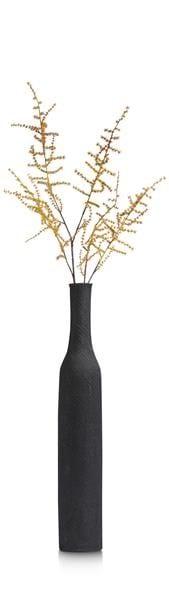 Asparagus Spray - 100 cm - geel Coco Maison FLOWERS Lowik Wonen & Slapen