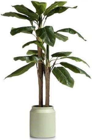 Banana Tree - 140 cm Coco Maison FLOWERS Lowik Wonen & Slapen