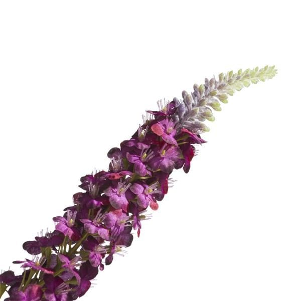 Buddleja spray - 73 cm Coco Maison FLOWERS Lowik Wonen & Slapen