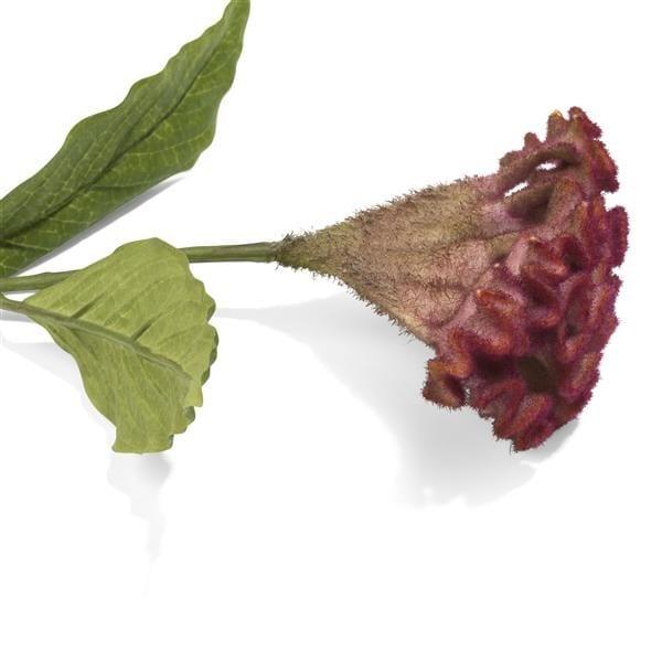 Celosia Spray - 62 cm Coco Maison FLOWERS Lowik Wonen & Slapen