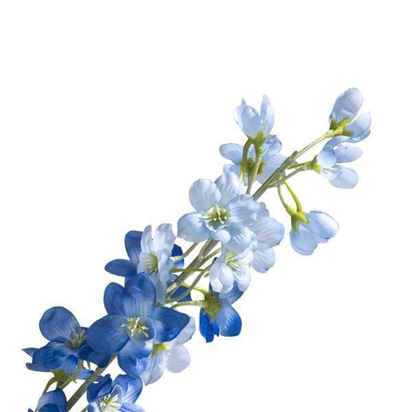 Delphinium spray - 77 cm Coco Maison FLOWERS Lowik Wonen & Slapen
