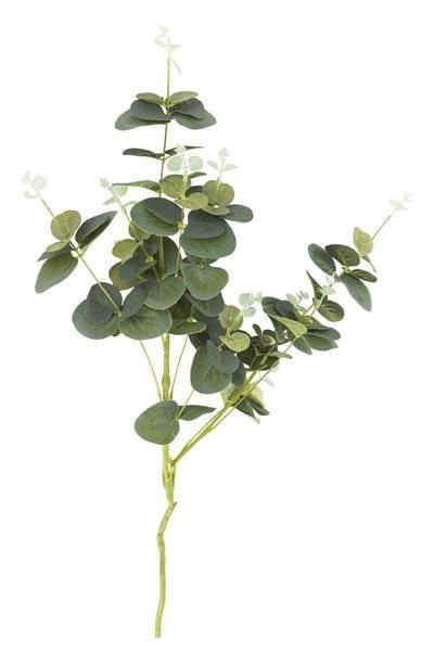 Eucalyptus spray - 75 cm Coco Maison FLOWERS Lowik Wonen & Slapen