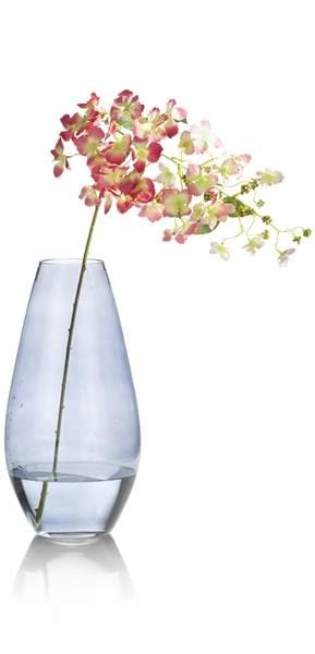 Hydrangea Vine spray - 85 cm Coco Maison FLOWERS Lowik Wonen & Slapen
