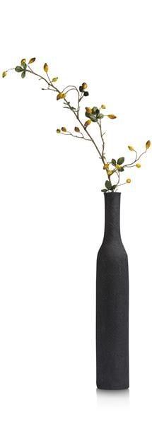 Rose Bottle Spray - 105 cm Coco Maison FLOWERS Lowik Wonen & Slapen