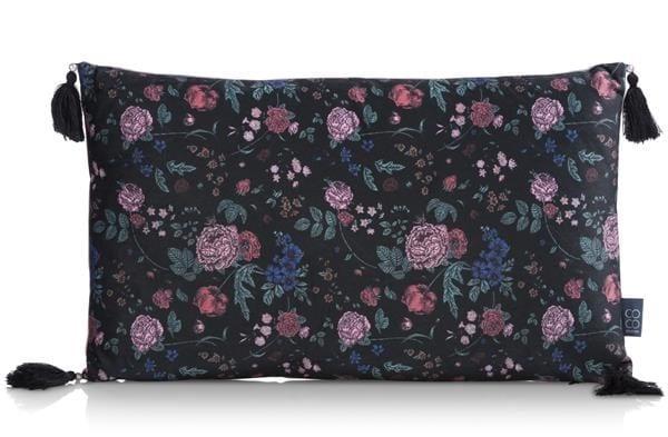 kussen Blossom - 30 x 50 cm Coco Maison CUSHION Lowik Wonen & Slapen