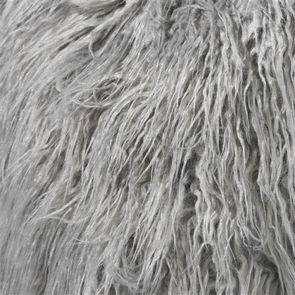 kussen Hygge - 45 x 45 cm Coco Maison CUSHION Lowik Wonen & Slapen