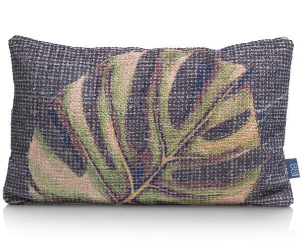 kussen Leafy - 30 x 50 cm Coco Maison CUSHION Lowik Wonen & Slapen