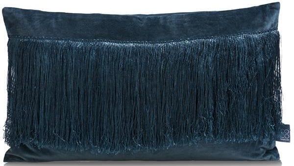Kussen Mellie - 30 x 50 cm
