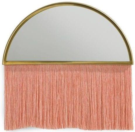 wandspiegel Sissy - 25 x 50 cm Coco Maison MIRRORS Lowik Wonen & Slapen