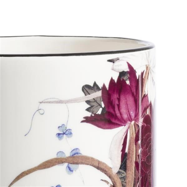 vaas Aurelie Large - hoogte 40,5 cm Coco Maison ACCESOIRES Lowik Wonen & Slapen