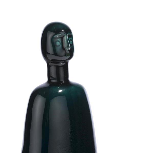 object Glen - groen Coco Maison ACCESOIRES Lowik Wonen & Slapen