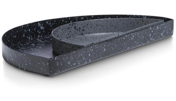 schaal Tulsa 20 x 30 cm Coco Maison ACCESOIRES Lowik Wonen & Slapen
